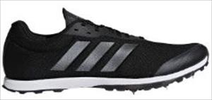 ADIDAS XCS A8 176gr 10d core black/night met./carbon