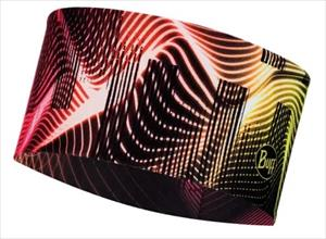 BUFF COOLNET UV+ HEADBAND grace multi
