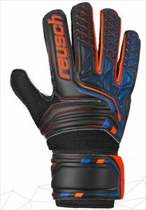REUSCH ATTRAKT SG JUNIOR
