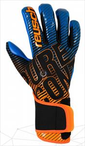 REUSCH PURE CONTACT 3 S1