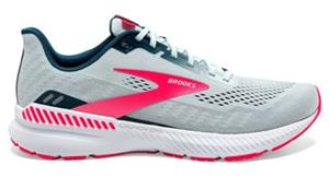 BROOKS LAUNCH GTS 8 W A2 227gr 10d ice flow/navy/pink