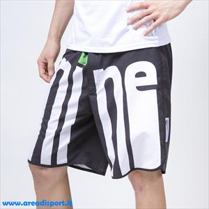 NINESQUARED - BE NINE boardshorts man