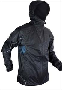 RIDLIGHT Top Extreme MP+ Jacket